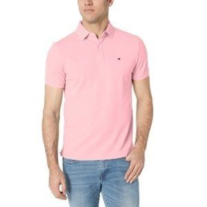 TOMMY HILFIGER Polo Shirt - Men's